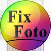 FixFoto - Bildbearbeitung für digitale Fotografie